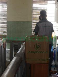 layanan survey jasa pindahan - jasapindah.id