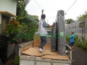 mobil pindahan Jasapindah.id