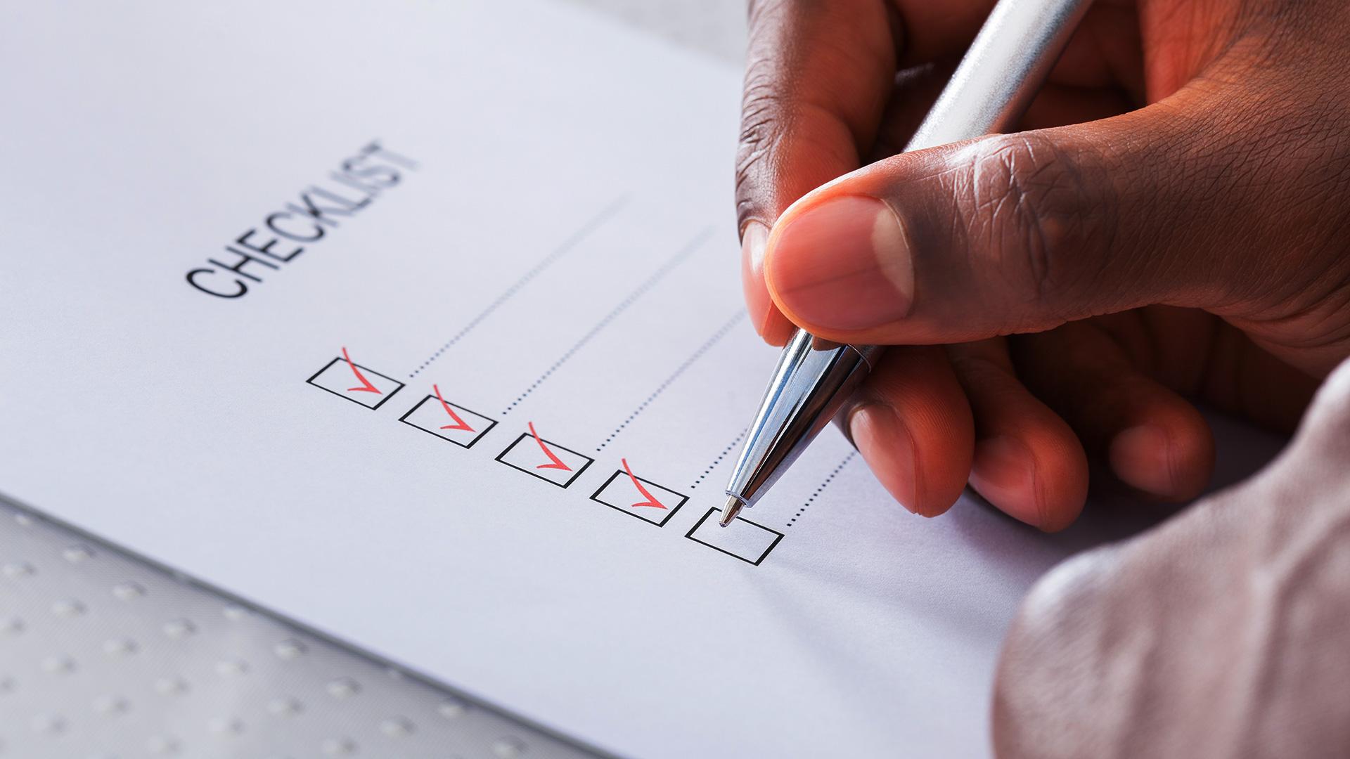 separation_checklist