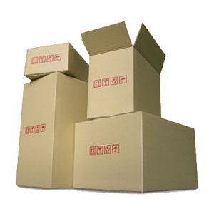 308081_0_Box_Kardus_Karton