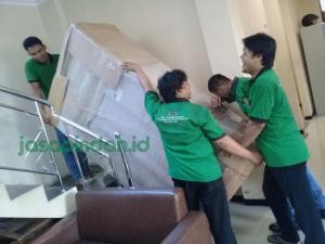 Tips memindahkan furniture - Jasapindah.id
