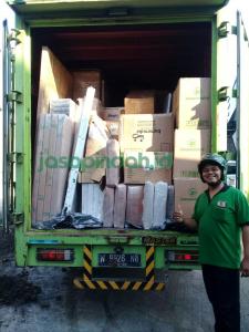 survei pindahan gratis Jasapindah.id