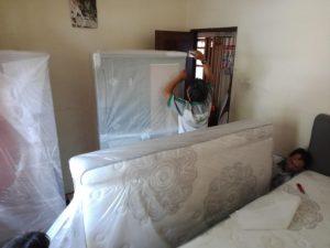 Jasa packing pindahan - Jasapindah.id