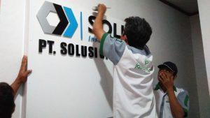 jasa pindahan kantor jakarta surabaya semarang - jasapindah.id