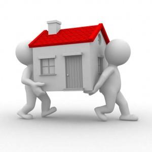 tips praktis pindahan rumah