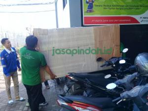 jasapindah.id