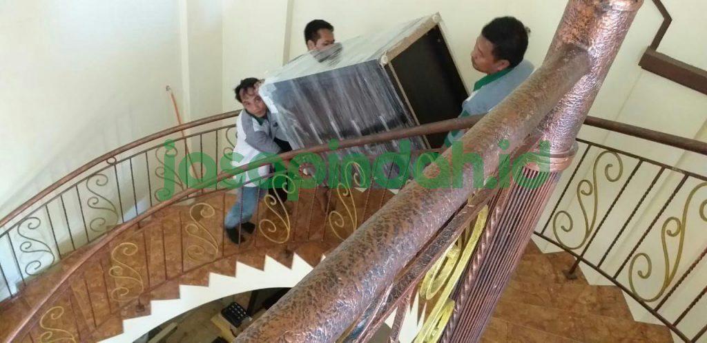Jasa pindahan rumah profesional Jasapindah.id